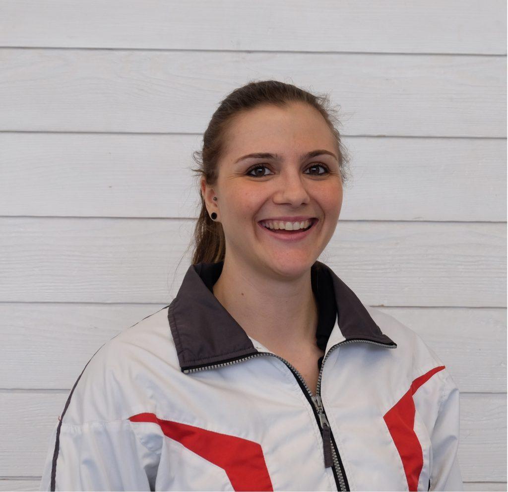 Daniela Pongelli